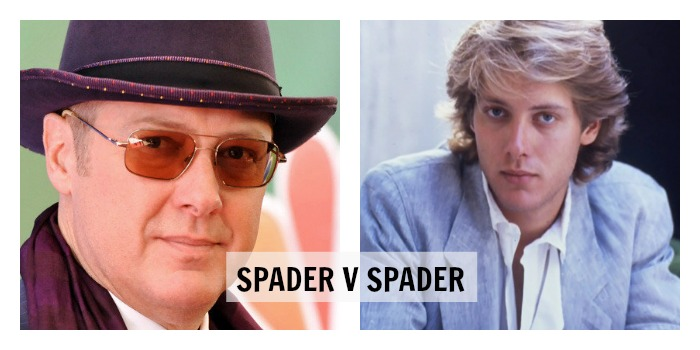 james spader then and now | mom-101