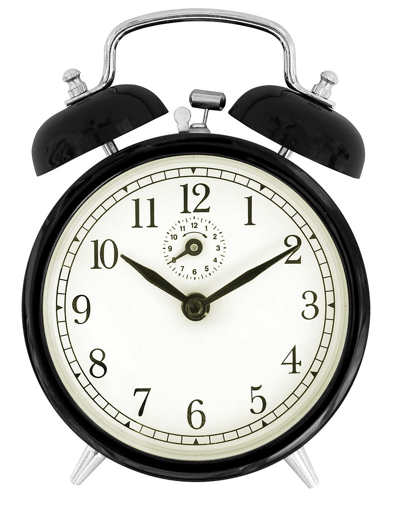alarm-clock-mom-101